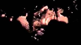 enslaved - san francisco - Kvasirs Blod 04