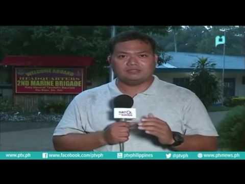 Mga Partylist Group, Itinanggi ang Paratang ni President DUTERTE na Pinupunduhan Nila ang mga NPA