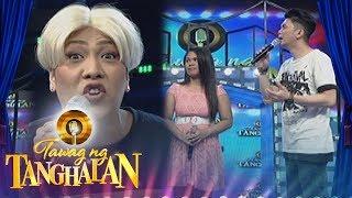"""Video Tawag ng Tanghalan: """"Gigil"""" moments fiesta edition download MP3, 3GP, MP4, WEBM, AVI, FLV November 2017"""