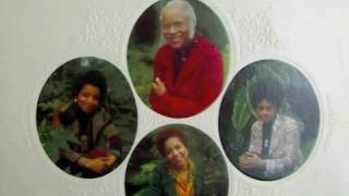 Watch Staple Singers Be What You Are video
