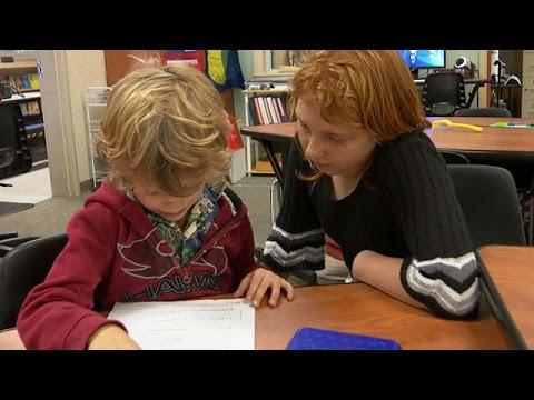 Inside California Education: Teacher Shortage