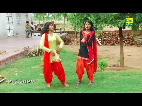 full hd rasiya// new latest gurjar rasiya// Manish mastana// Gurjar rasiya dance