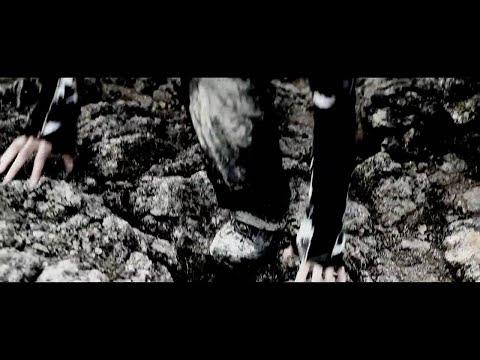 EQUILIBRIUM - Der Ewige Sieg (OFFICIAL MUSIC VIDEO)