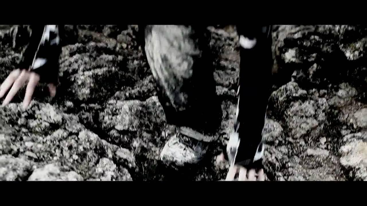 Download EQUILIBRIUM - Der Ewige Sieg (OFFICIAL MUSIC VIDEO)