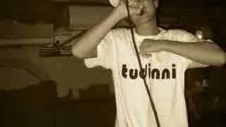 Fluor Filigran - Tudinni