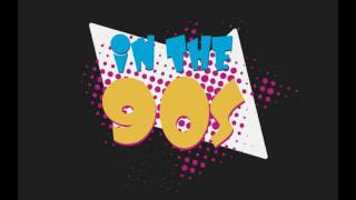 Down South Rap Mix #2 (1990s) Lil Troy, Juvenile, Cash Money,  Lil Jon, Outkast, Trick Daddy thumbnail