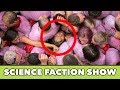 Can We Solve Overpopulation ? - Science FACTion Show