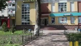 Достоинства жизни в Ирпене(Ирпень - быстрорастущий и развитый город недалеко от Киева, который имеет все перспективы стать вторым..., 2011-07-28T11:58:08.000Z)