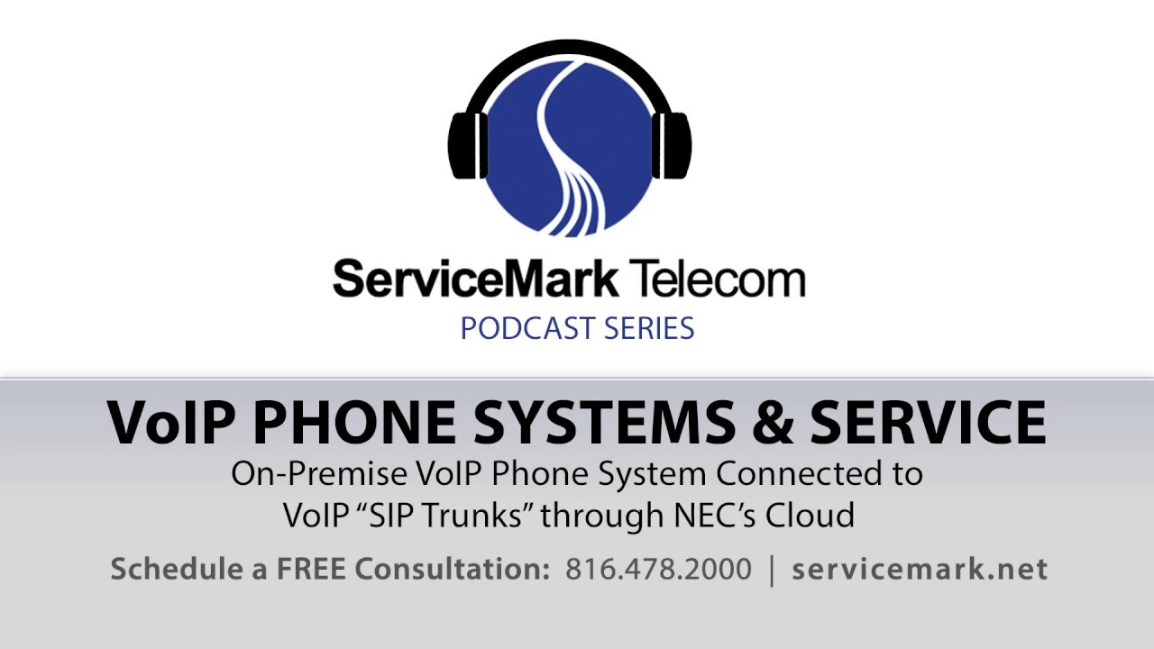 Find Out What VoIP Phone System Configuration is the Best