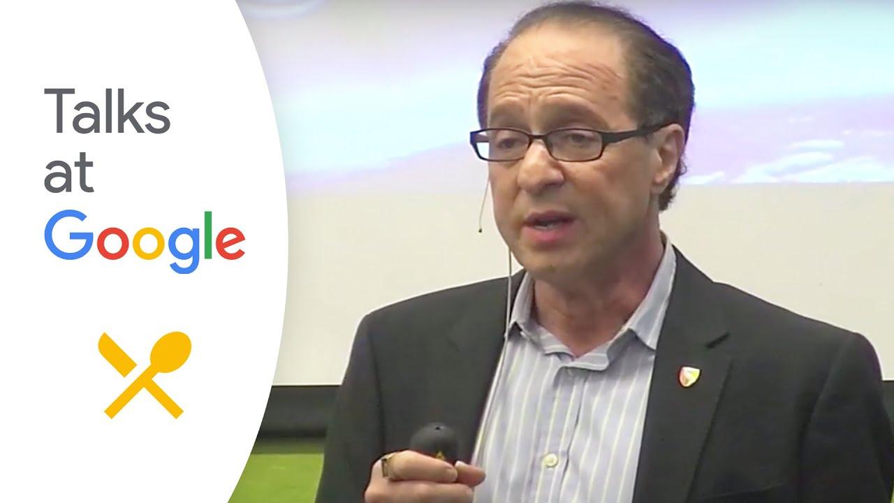 Ray Kurzweil: