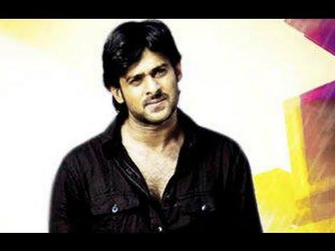 Prabhas New Movie Mirchi dialogues - Anushka Shetty, Richa Gangopadhyay, DSP
