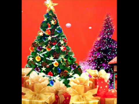 A Christmas sermon. God's greatest gift. .wmv - YouTube