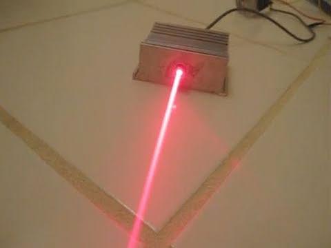 diy:-hack-a-dead-computer-into-a-burning-laser!