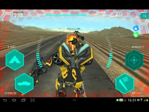 Wars And Battles Consulter Le Sujet Download Cheat Tf4 Game