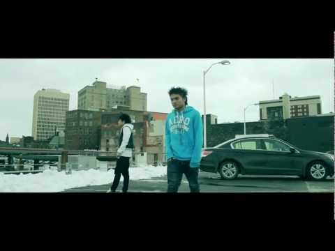 Karen Hip Hop Song- Idiot - Star Lay ft Star Love