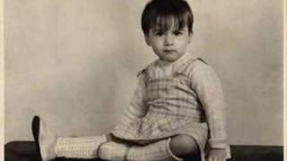 Cuando era más joven - Joaquín Sabina