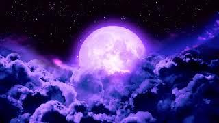 Deepest Miracle Music Sleep   Music For Meditation 432Hz   Powerful Positive Energy   Healing Music