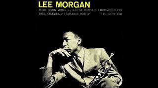 Gambar cover Lee Morgan -  Lee Morgan Sextet ( Full Album )