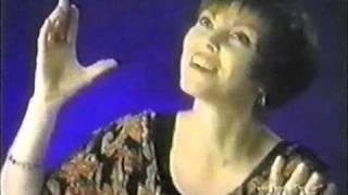 PAT BENATAR: Making of True Love album (1991)