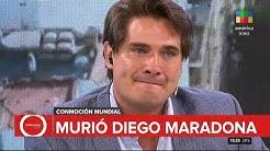 Am-rica-TV-Muri-Diego-Armando-Maradona