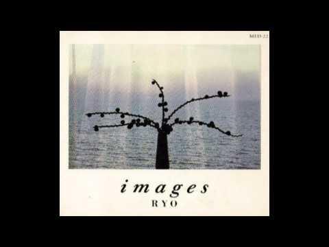"""Ryo Kawasaki - """"Images"""" Full Album - 1987"""