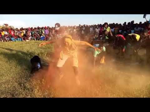 Download Ngelela_-_show manhigana_Tarh;24/04/2021(by buku jero)