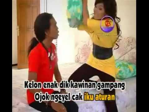 NJALUK KELON_RATNA ANTIKA FEAT SODIKIN      - YouTube.flv