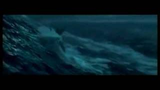 La Verdadera Atlántida / The Real Atlantis