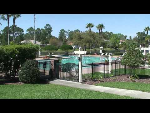 Lake Forest Properties, Sanford Florida
