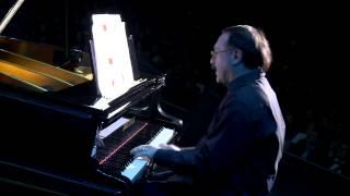 Нино Катамадзе, Даниил Крамер и оркестр Терема - Violets(«Терем Квартет» и Оркестр солистов World Music» - концерт, который состоялся 15 декабря 2013 г. в самом престижном..., 2014-01-20T07:46:01.000Z)
