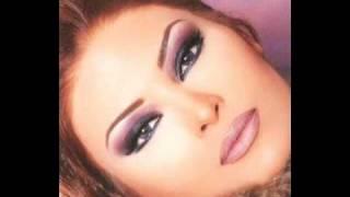 بالصوت: هل هذه المكالمة هي من قتلت سوزان تميم وأين أصبحت القصية. @ موقع ليالينا