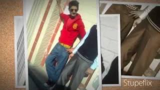 NEW XTYL Malkoo new song chikna babu  Malikzada Aamir 03475071064