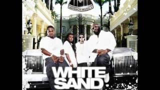 Play White Sand
