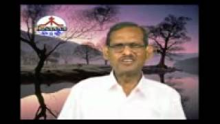 pravarthana marchukondi - Telugu Message by Bro Yesanna
