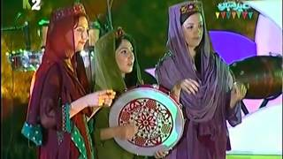 Памирцы Пакистана