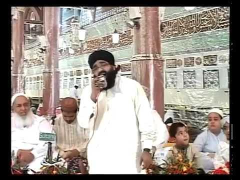 o seya barea naseba walia by shahzad madni at haji ijaz house 2011