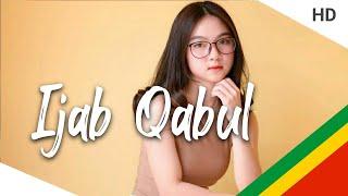 Download Lagu Ijab Qabul Reggae Indonesia 🇲🇨 mp3