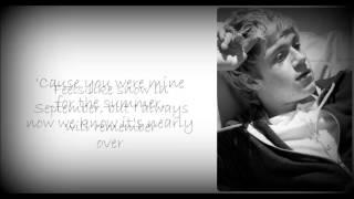 One Direction Summer Love Lyrics