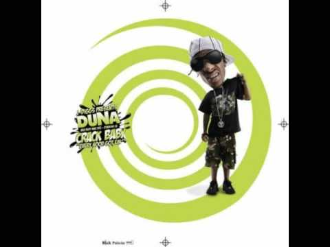 Duna - Bitch Ft Dubee