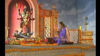 Argala Stotra Anuradha Paudwal [Full Song] Shri Durga Stuti