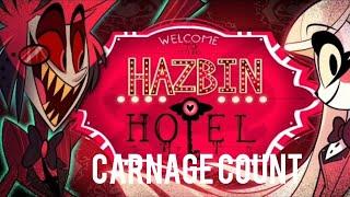 hazbin-hotel-pilot-2019-carnage-count