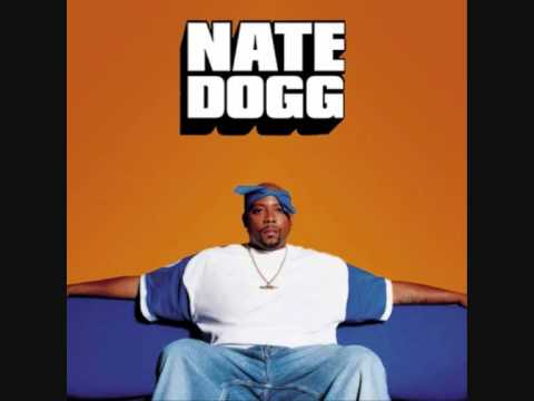 Nate Dogg  Keep it coming Instrumental
