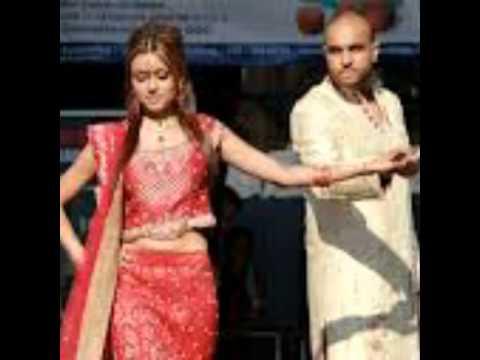 gefeliciteerd in hindi Gefeliciteerd mevrouw in hindi   YouTube gefeliciteerd in hindi