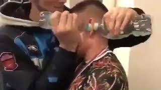 [Нетипичная Махачкала]  ломаем уши, недорого