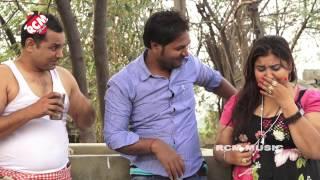 #भाई ने रंगे हाथ बहन और प्रेमी को गन्ने के खेत में पकड़ा# व्हाटप्प वायरल विडियो एक बार जरूर देखे
