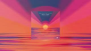 Nora Van Elken & Klanga - Half Light (feat. Little Dume)