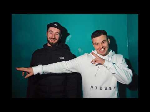 Notion & Holy Goof - Sweet Talk VIP