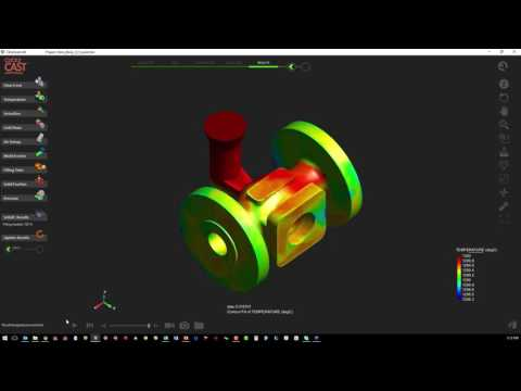 solidThinking - Click2Cast