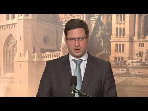 Erősödik a főpolgármester szerepe a budapesti fejlesztésekben thumbnail