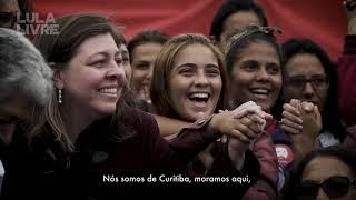Bom Dia, Presidente Lula!